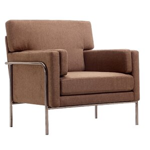 Demetra Armchair by Brayden Studio