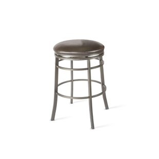 Cashel 30 Swivel Bar Stool