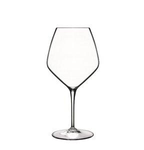Atelier Pinot Noir Wine Glass (Set of 6)