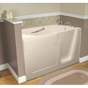 Bon 20 29 Inches Bathtubs Youu0027ll Love | Wayfair