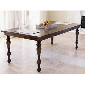 Sainte-Rose Dining Table by Laurel Foundr..