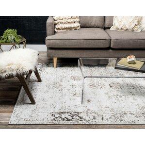 rugs living room. Brandt Area Rug Rugs You ll Love  Wayfair