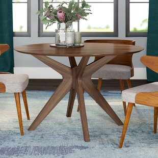 Kohut Dining Table