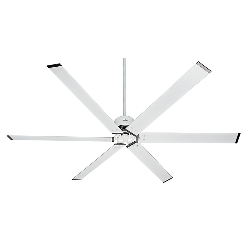intended fan lights light for plan with industrial fans canada ceiling new com