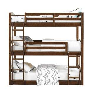 Modern Contemporary Bunk Loft Beds You Ll Love Wayfair