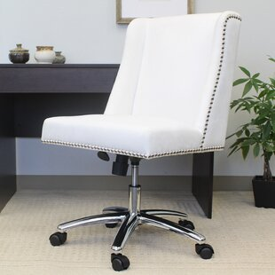office chair desk. Rozar High-Back Desk Chair Office
