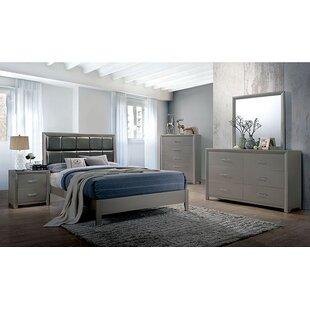 King Bedroom Sets You\'ll Love   Wayfair