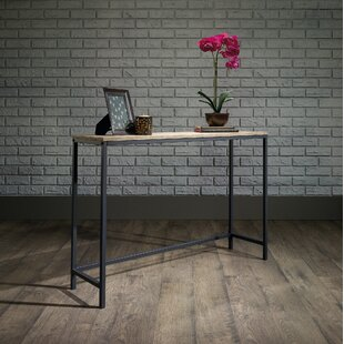 Delightful Ermont Console Table