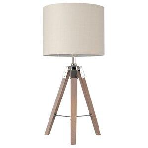 Marine 60cm LED Tripod Table Lamp