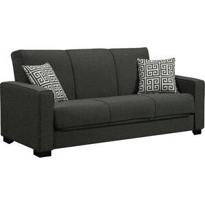 Modern Furniture Couch modern & contemporary sofas you'll love | wayfair