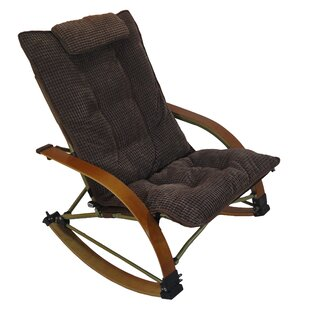 Superbe Wembley Rocking Chair