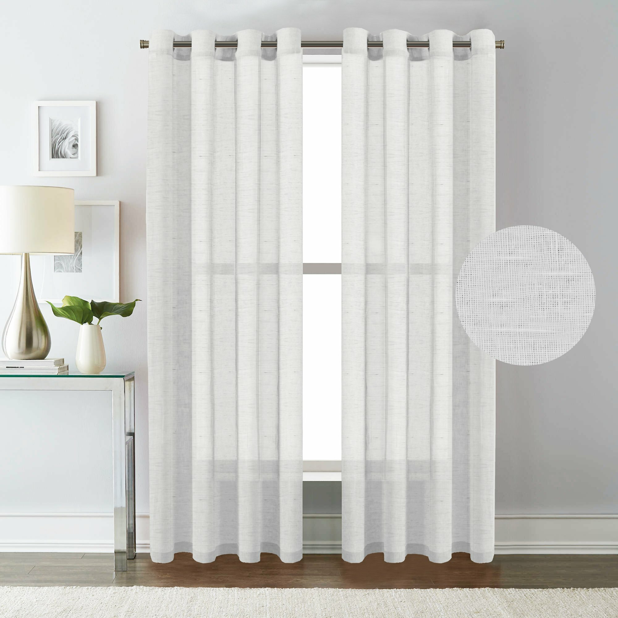 more treatments darcy wid panel qlt grommet blackout window category pocket top curtains linen drapes hei bed rod store curtain home styles decor