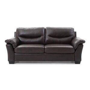 McLeansboro Sofa by Red Barrel Studio