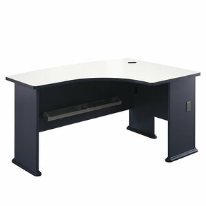 Corner Desks You'll Love   Wayfair