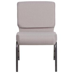 Merveilleux Hercules Series Armless Stacking Chair