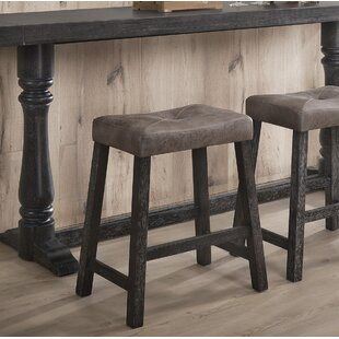 Herefordshire Bar Stool (Set of 2)