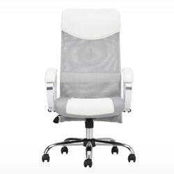 eq3 lotus mesh desk chair & reviews | wayfair