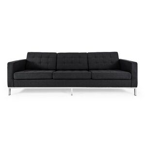 Modern Sofa by Kardiel