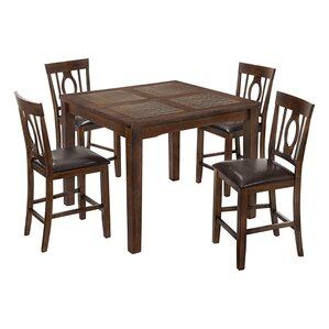 Chartre Dining Table by Loon Peak