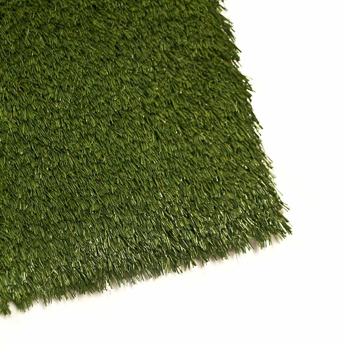 by pin indoor novogratz rug portico grass momeni outdoor green x
