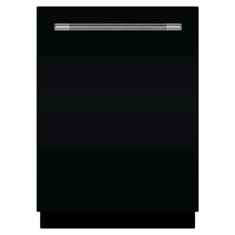 "AGA Mercury 24"" 48 dBA Built-in Dishwasher"