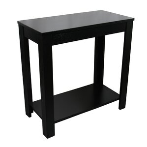 Wirila Chairside Table by Zipc..