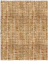 Durable Rugs