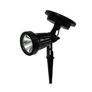 High Performance 1-Light LED Spot Light