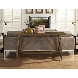 Genial Edna Console Table