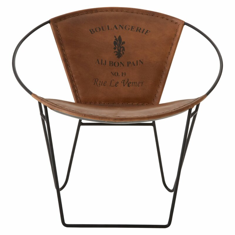 Laurel Foundry Adriel Tub Chair | Wayfair.co.uk