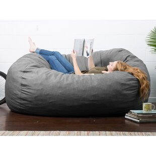 cc9fa266d2 ... Bean bag chair  Childproof Closure  Yes  Weight Capacity  250 lb. Opens  in a new tabSale. Save. Quickview
