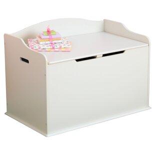 toy boxes benches - Toy Storage Boxes