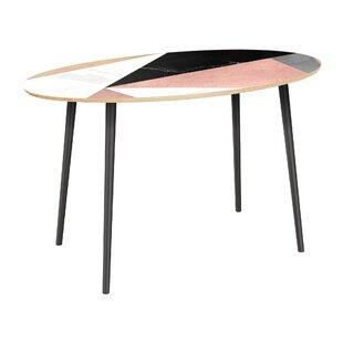 Gusman Dining Table 2019 Coupon