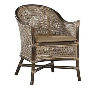 Ashelynn Manor Dining Chair by Furniture ..