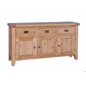Sideboard von Hazelwood Home