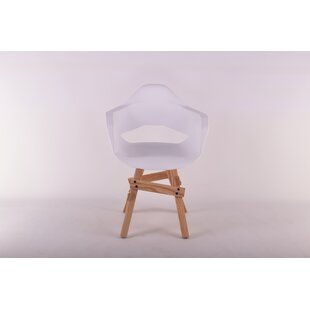 Icon Legenda Dining Chair