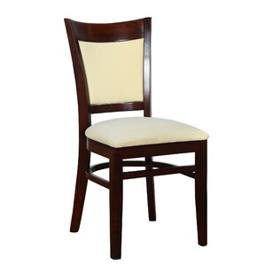 Sofia Side Chair (Set of 2) by Benkel Seating