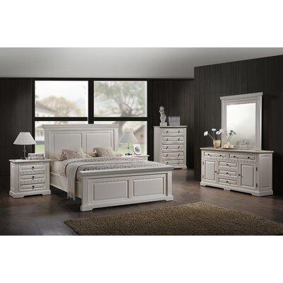 Bedroom Sets Youll Love Wayfairca