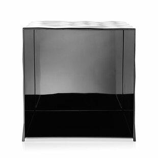 Narrow Hallway Storage Cabinet | Wayfair