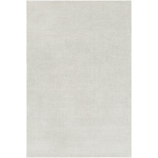 Shopping for Silvana Loomed White Area Rug By Highland Dunes