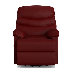 Power Wall hugger Recliner by ProLounger