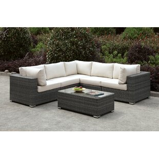 Peters Sectional Collection