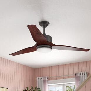 outdoor ceiling fans with lights. Save Outdoor Ceiling Fans With Lights 5