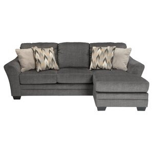 Braxlin Queen Sleeper Sofa by ..