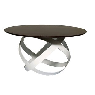 Inch Round Patio Table Wayfair - 60 inch round aluminum patio table
