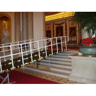 Indoor Stair Railings Kits | Wayfair