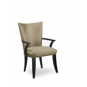 Arm Chair by Mercer41