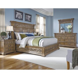Bassett Furniture Bedroom Sets | Wayfair