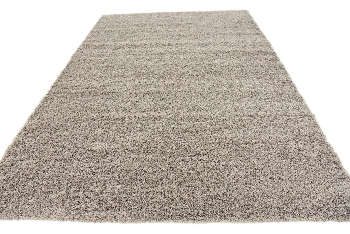 lilah gray area rug. andover mills lilah gray area rug  reviews  wayfair