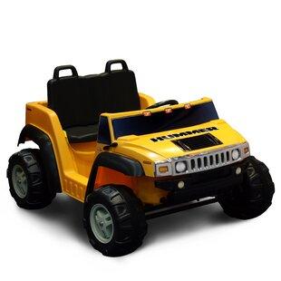 Power Wheels Jeep   Wayfair